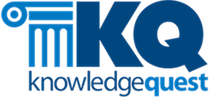 Knowledge Quest Ltd