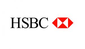HSBC_logo_475x273