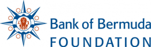 10_yr_club_bankofbermudafoundation