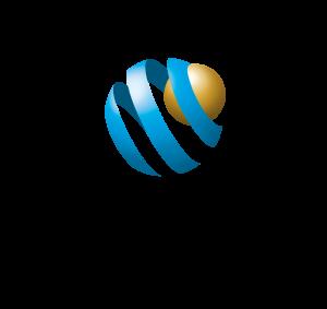 TMR_Stacked-Logo_RGB-01
